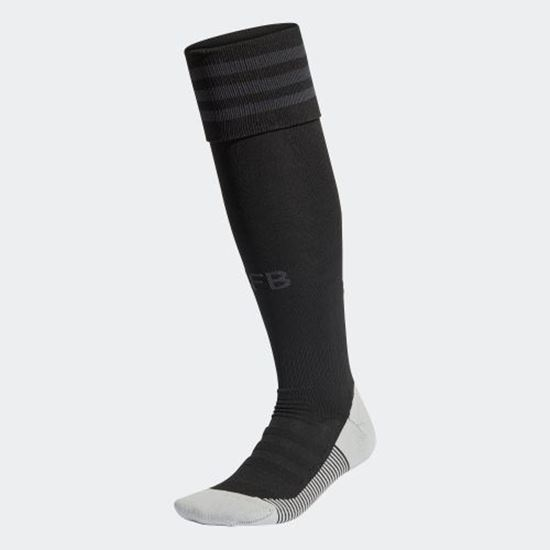 Picture of Dfb A Socks