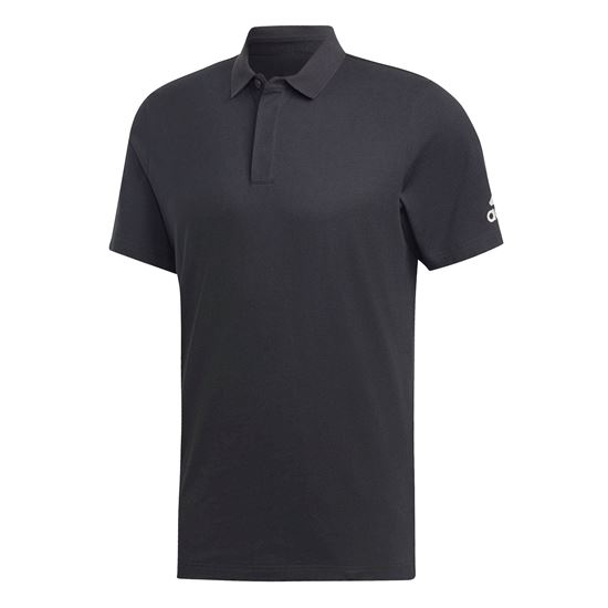 Picture of Mh Plain Polo