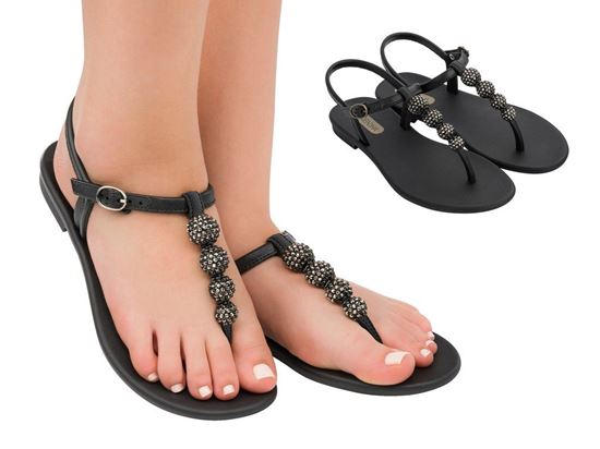 Picture of Cacau Sandal