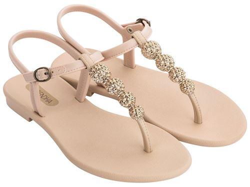 Picture of Cacau Sandal