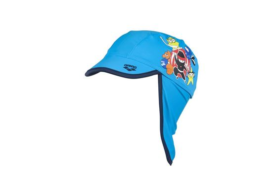 Picture of Awt Kids Cap