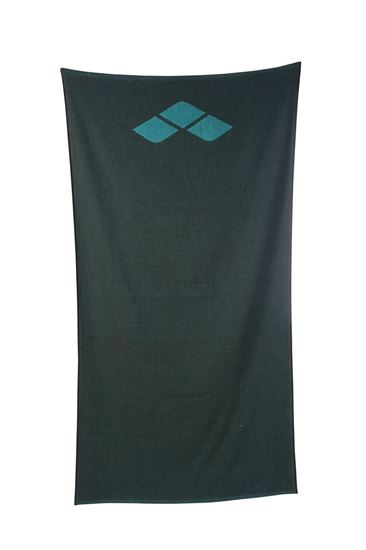 Picture of Beach 2-Way Towel