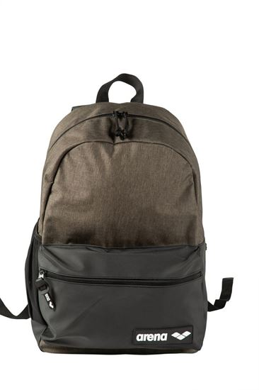 Picture of Team Backpack 30