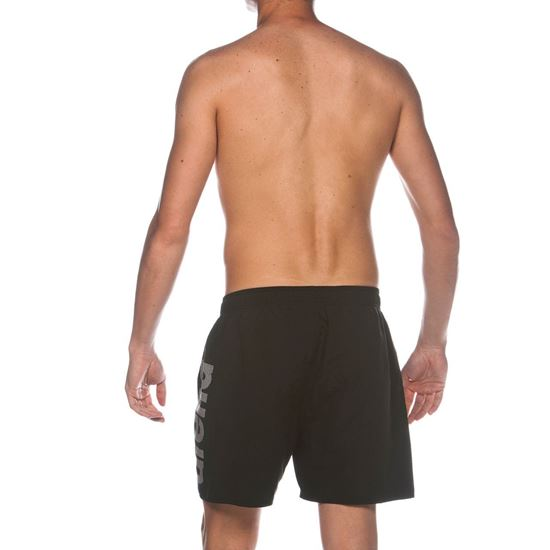 Picture of Fundamentalslogo Boxer