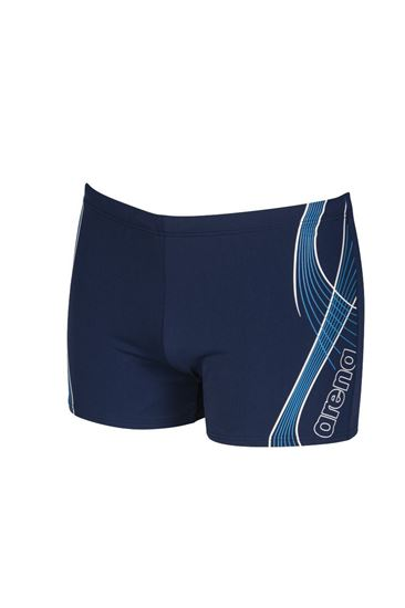 Picture of M Crossroad Short