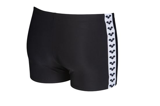 Picture of M Team Fit Short