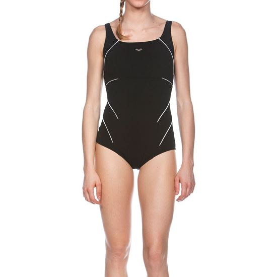 Picture of W Jewel One Piece