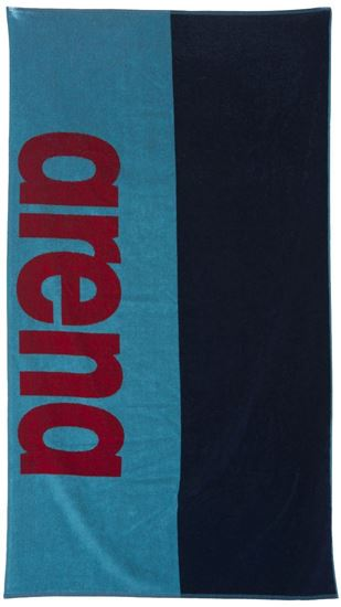 Picture of Beach Soft Towel