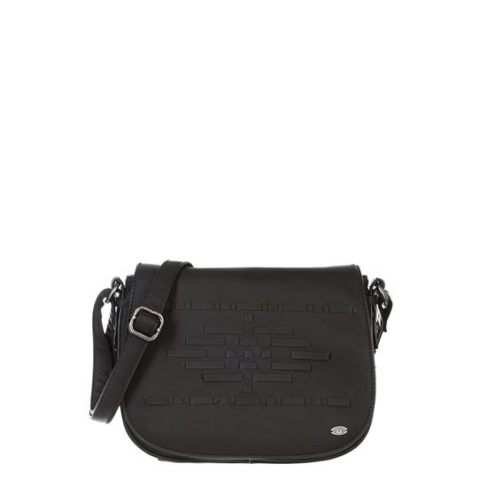 Picture of Cross Body Bag