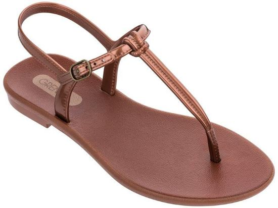 Picture of Cacau Inova Sandal