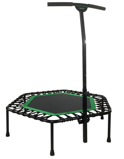 Picture of Fitness Trampoline