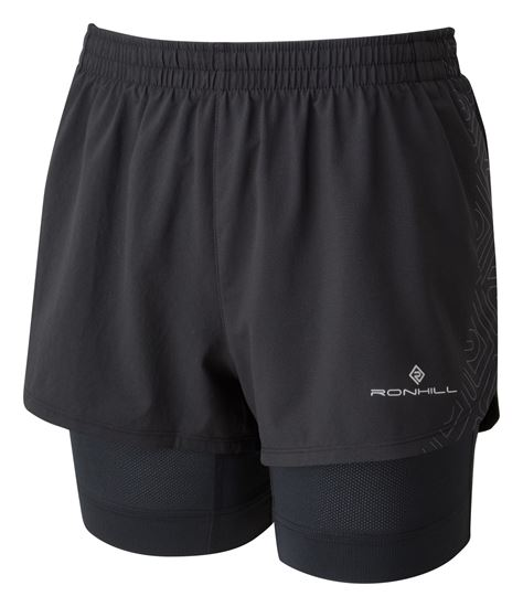 Picture of Infinity Marathon Twin Short