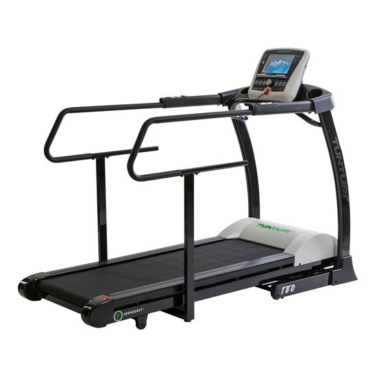 Picture of T80 Treadmill Endurance