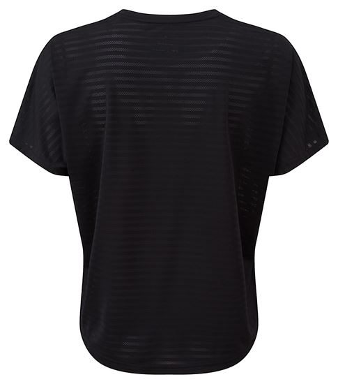Picture of Momentum Flow S-S Tee