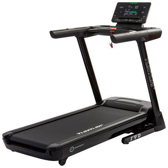 Picture of T90 Treadmill Endurance
