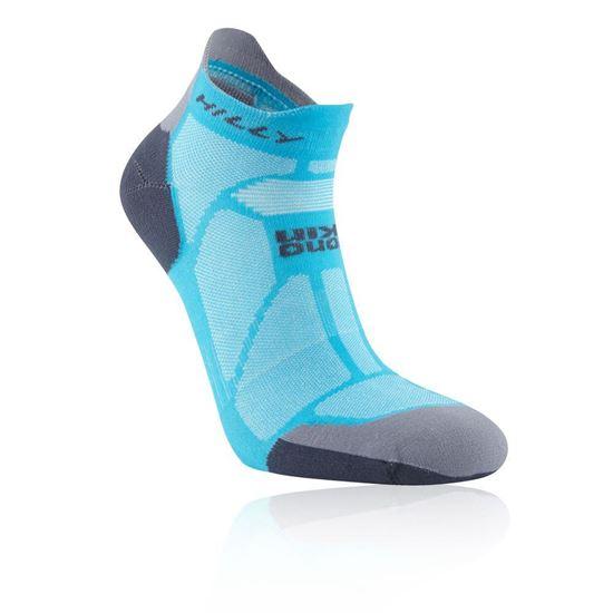 Picture of Marathon Fresh Socklet