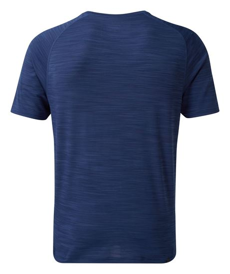 Picture of Infinity Air-Dry S-S Tee