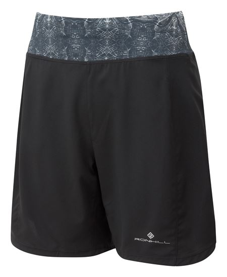 Picture of Momentum 7 Unlined Short