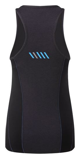 Picture of Stride Tank