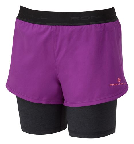 Picture of Stride Twin Short