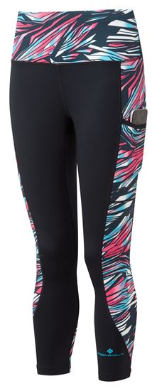 Picture of Momentum Sculpt Crop Tight