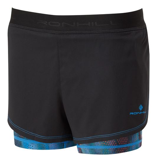 Picture of Momentum Twin Short