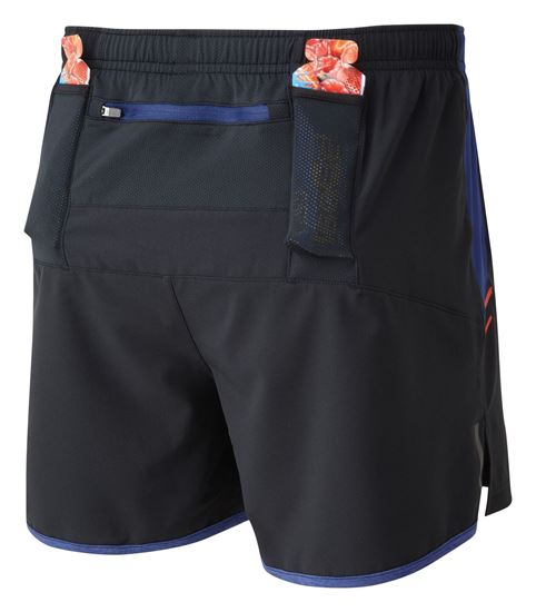 Picture of Stride Cargo Short
