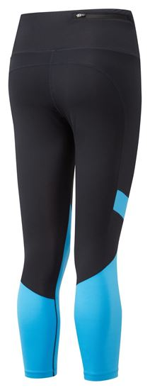 Picture of Stride Revive Crop Tight