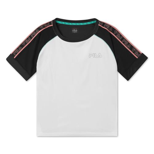 Picture of Addo Tee Loose Fit