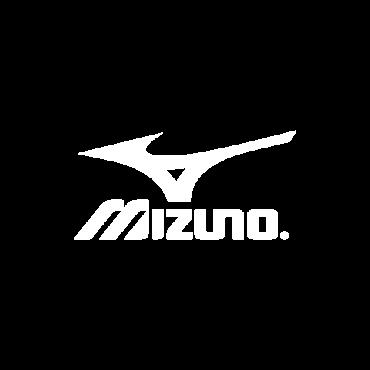 Picture for manufacturer Mizuno