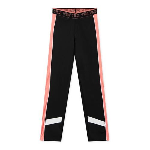 Picture of Anzu Long Pants