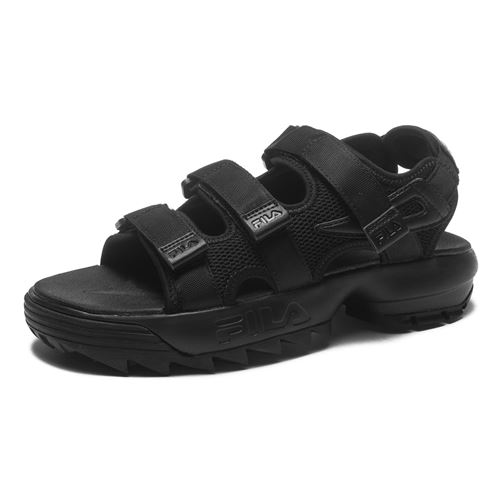 Picture of Disruptor Sandal