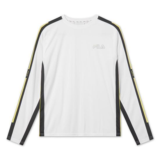 Picture of Adis Longsleeve Shirt