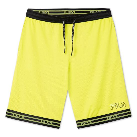 Picture of Adohi Shorts