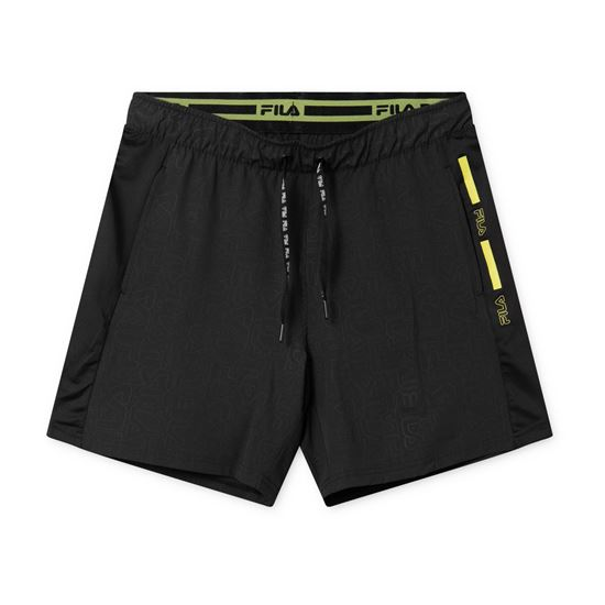 Picture of Alick Shorts