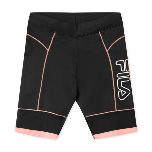 Picture of Amser Short Tight