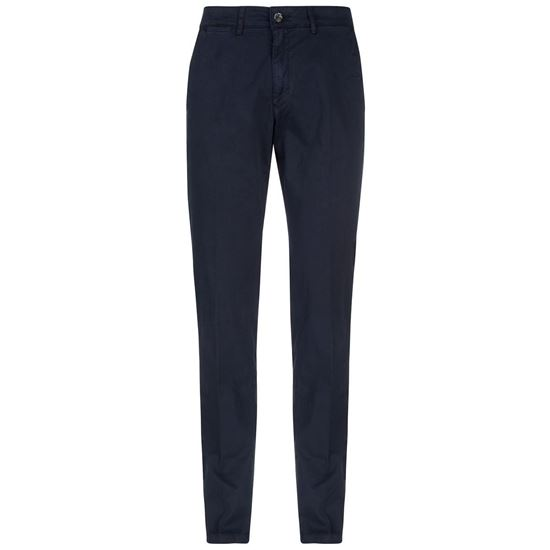 Picture of Westin Gabardine Chino Pants