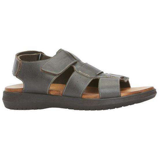 Picture of Men's Sandals
