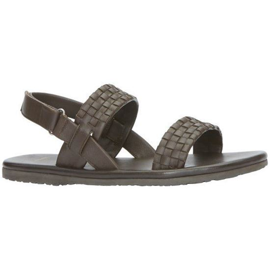 Picture of Men's Sandals