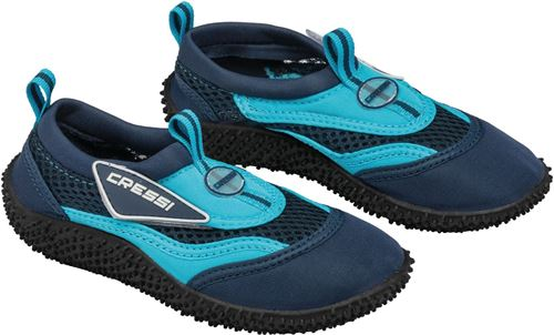 Picture of Coral Shoes