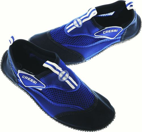 Picture of Reef Shoes