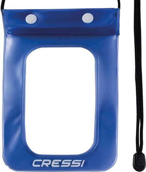 Picture of Waterproof Phone Case