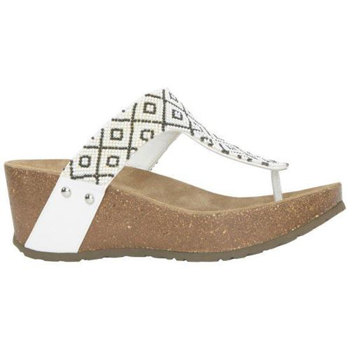 Picture of Women's Sandals
