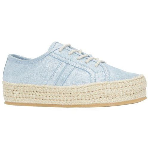 Picture of Espadrilles