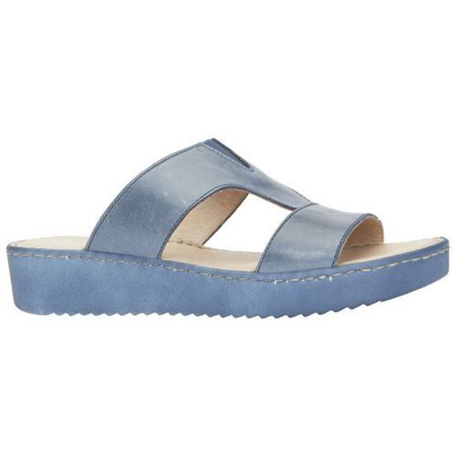 Picture of Comfit Sandals