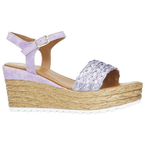 Picture of Wedges For Women