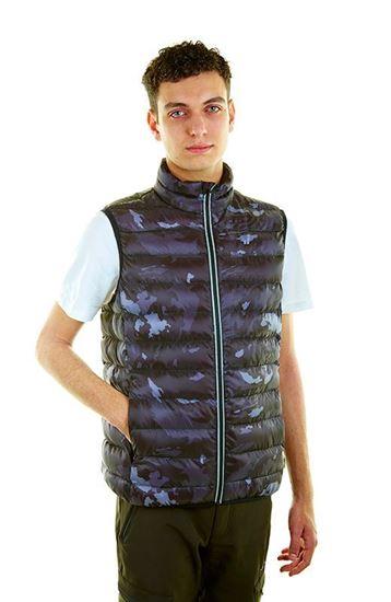 Picture of Vest  Enigma