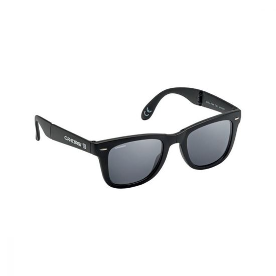 Picture of Taska Sunglasses