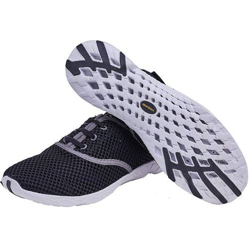 Picture of Aqua Shoes