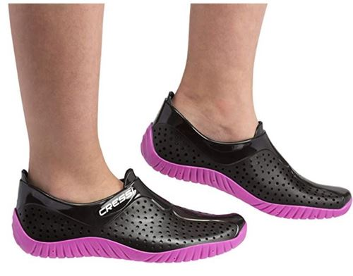 Picture of Water Shoes
